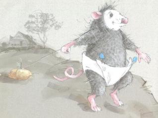 possumdiapers