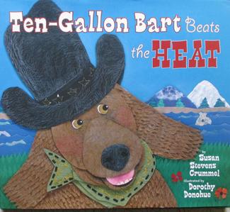 bart_beats_heat