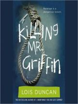 KillingMrGriffin