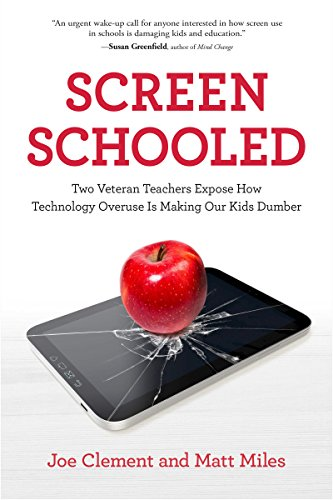 ScreenSchooled