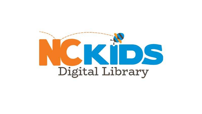 nc-kids-logo